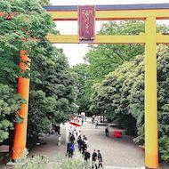 川越・埼玉の少人数結婚式